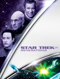 Star Trek: Generations | Bmovies
