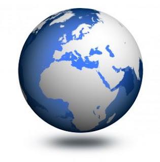 geografi indonesia