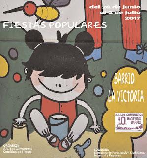 https://view.publitas.com/p222-13717/fiestas-populares-la-victoria-2017/