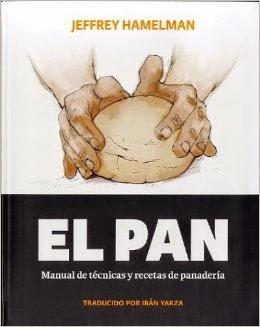 Descargar El Pan Manual de Técnicas y Recetas de Panadería ...  Descargar El Pa...