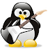 Free tablature editor