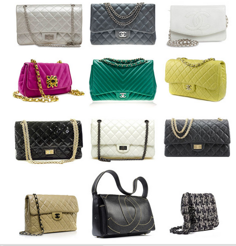 Consignment Stores That Sell Handbags Confederated Tribes Of The Umatilla Indian Reservation
