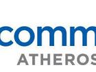 Atheros AR5007EG Wireless Network Adapter Driver Windows 7/Vista 64bit