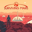 Surviving Mars Setup Download