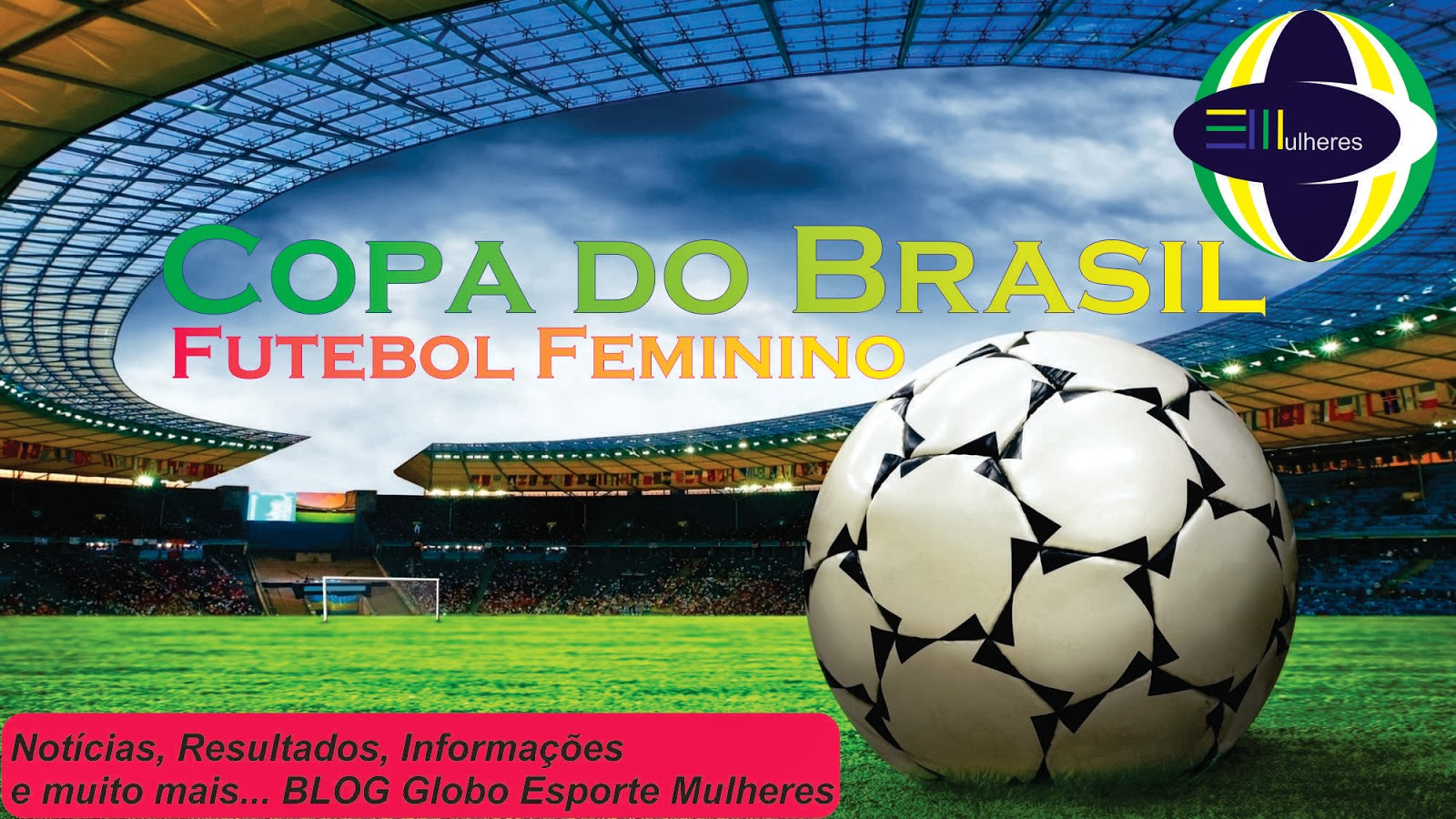 Brasil hoje futebol