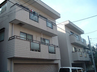 http://www.as-he-sakai.com/es/rent/100000000000000000000005306599