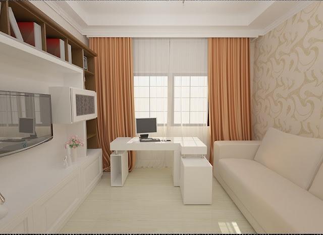 Cum amenajezi masa in living-Design de interior-Amenajari Interioare