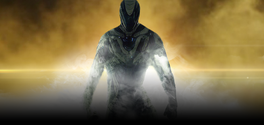 Primele Imagini Cu Super Eroul MAX STEEL Şi Armura Sa Sofisticată