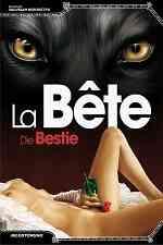 The Beast AKA La bête [1975]