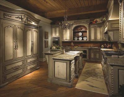 Luxury Italian Kitchen Decor 2019 Top Tips And Photos