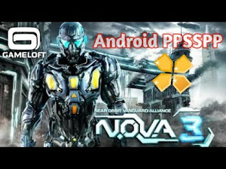 GTA V Play In Android Remotr Account Giveaway!