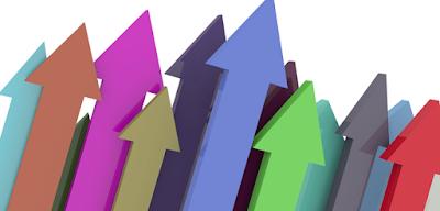 Site Değeri Hesaplama Aracı Nedir?