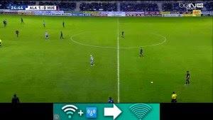 تحميل تطبيق لايف سبورت تي في مجانا 2017 Live Sport TV