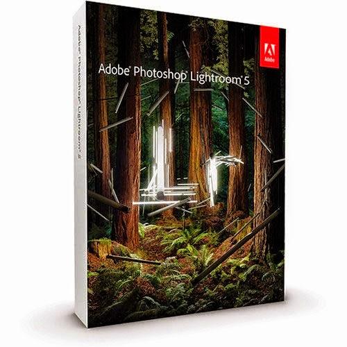 adobe lightroom 5 free download with crack 64 bit