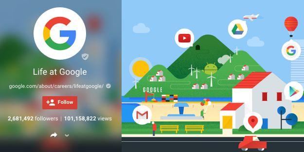 Cara Meningkatkan Traffic Pengunjung Dengan Google+