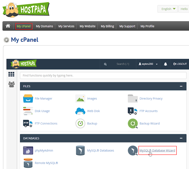 CS-Cart, Web Hosting, Hosting Guides, Hosting Learning