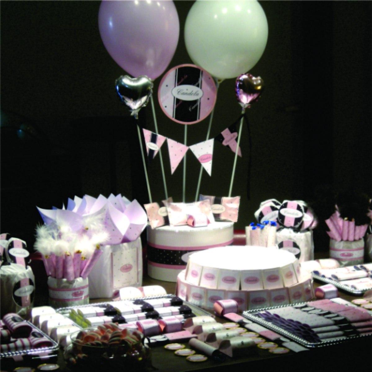 Como planear una boda como planear una boda souvenirs - Como planear una boda ...