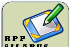 Langkah-langkah Menyusun Silabus dan RPP