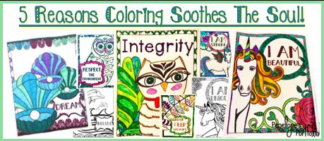 https://www.teacherspayteachers.com/Store/Penelopes-Portfolio-Social-Skills/Category/Coloring-Pages-340002