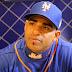 Yoenis Céspedes, una potencia entre los jardineros de la MLB