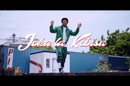 VIDEO | MADEE - JOKA LA KIBISA