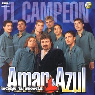 EL CAMPEÓN 2000