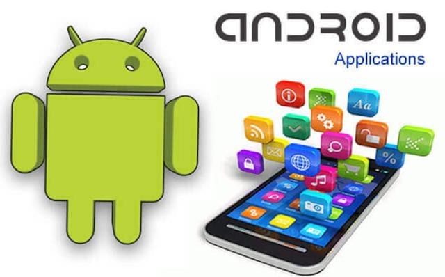Aplikasi Wajib Instal di HP Android Yang Kamu Punya