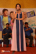 Majnu Audio Successmeet-thumbnail-5