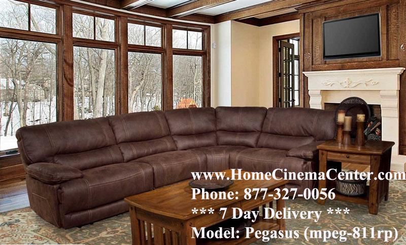 home cinema center. Black Bedroom Furniture Sets. Home Design Ideas