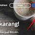 Cara Mudah Daftar Bitcoin Indonesia GRATIS!!