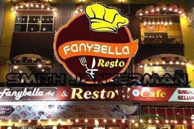 Lowongan Fanybella Resto & Cafe Pekanbaru September 2018
