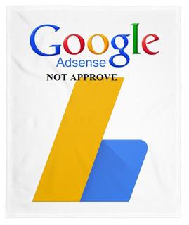 Daftar Alternatif Terbaik Google Adsense 2018