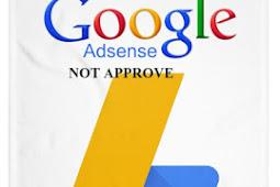 Daftar Alternatif Terbaik Google Adsense 2019