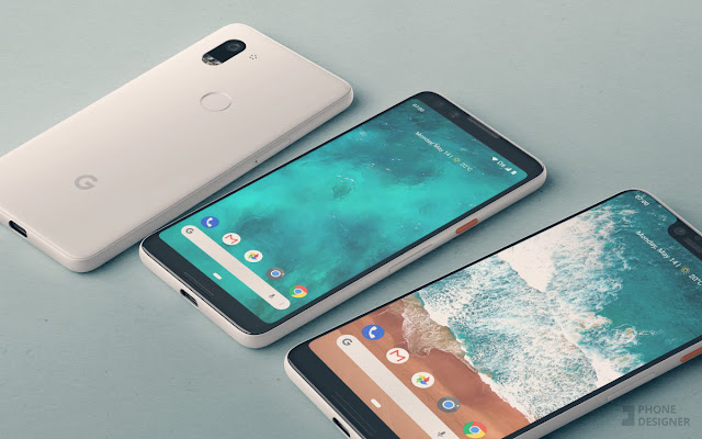 The Pixel 3 will be the culmination of a decade of missed opportunities