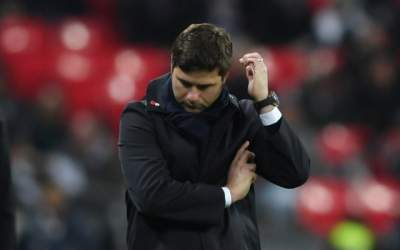 Pochettino-to-analyse,-assess-and-move-on
