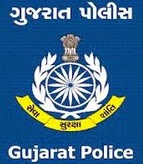 Gujarat Police recruitment board (Gujarat PRB) Recruitment 2014 Gujarat PRB Sub Inspector and Constable posts Govt. Job Alert