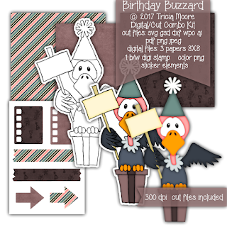 https://www.littlescrapsofheavendesigns.com/Category_136/Weekly-Freebie.htm