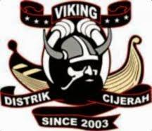 Viking Distrik Cijerah
