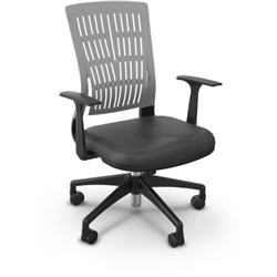 MooreCo Fly Chair
