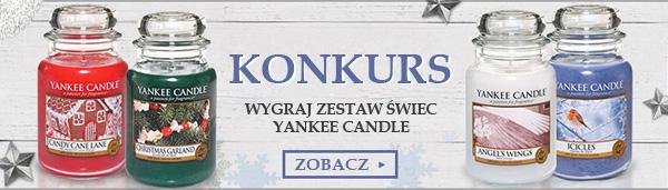 http://www.mikolaj.goodies.pl/