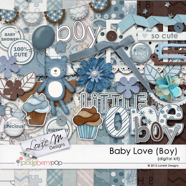 https://pickleberrypop.com/shop/Baby-Love-Kit-Boy.html
