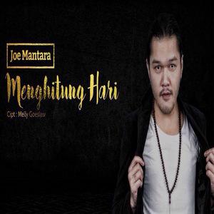 Joe Mantara - Menghitung Hari