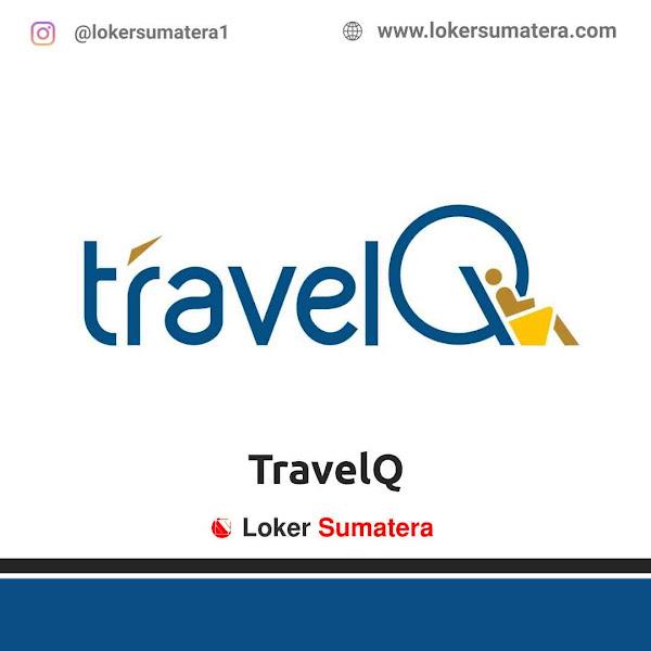 Lowongan Kerja Duri, TravelQ Juni 2021