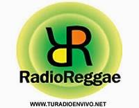 radioreggae.net