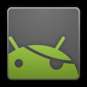Cara Mengetahui Android Sudah di Root