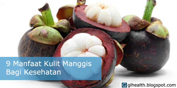 Manfaat Kulit Manggis Bagi Kesehatan yang belum diketahui pubik
