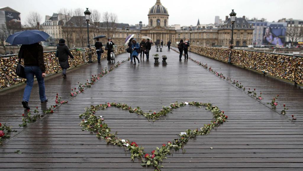 Ville St Valentin France