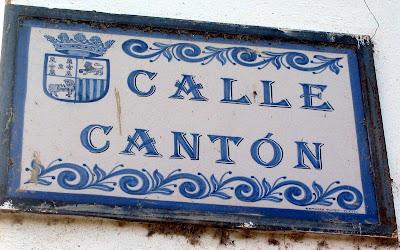 calle-canton-torrebaja