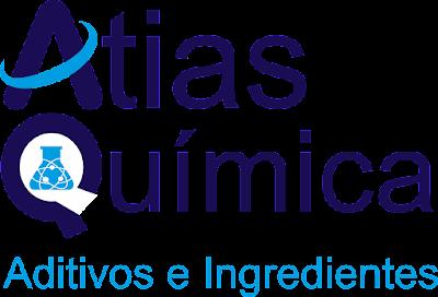 Logo_Atias_Quimica_Vetorizada.png