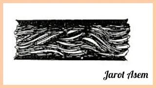 PAMOR JAROT ASEM